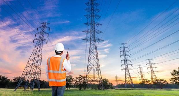 Nova pravila: Građani će struju moći kupovati iz cijele Europske unije