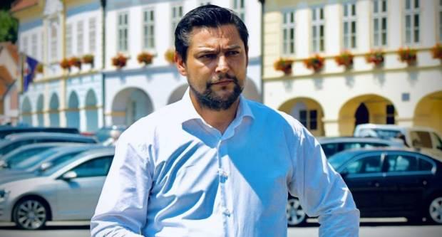 Danas je veliki 40. rođendan našeg prijatelja Ivana Vlahovića