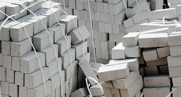 Prijevara u Pakracu: 28-godišnjak preuzeo građevinski materijal bez da je uplatio dogovoreni iznos