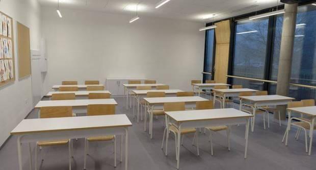 Evo koji učenici se od ponedjeljka vraćaju u školske klupe, a koji opet imaju online nastavu