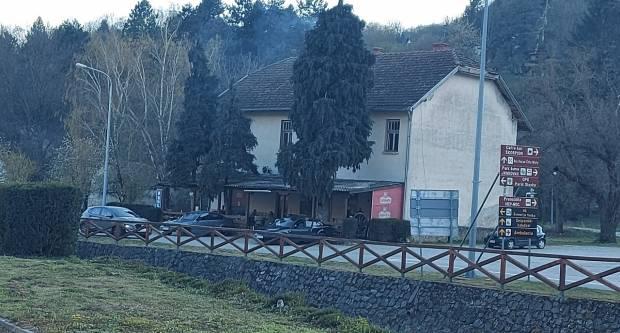 Općina Velika na licitaciji prodaje ovu zgradu s početnom cijenom od 520 tisuća kuna