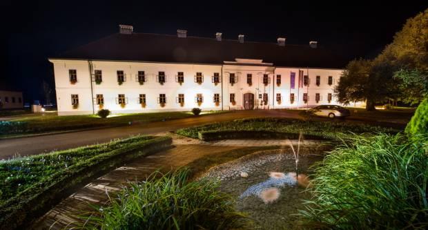 Grad Slavonski Brod ispunio je uvjete za realizaciju projekta Brod 2
