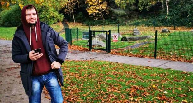 Požeško-irska priča: Požežanin o novom životu u Irskoj