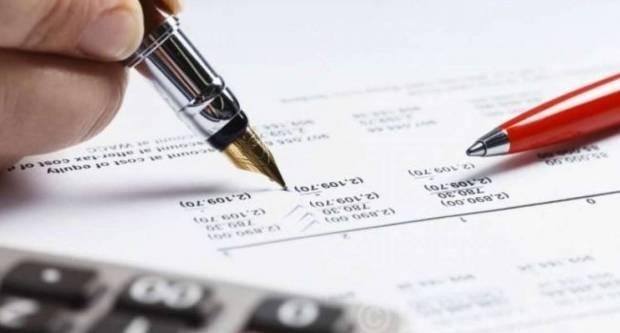OPAAA: Država tjedan dana prije izbora počinje isplaćivati povrat poreza