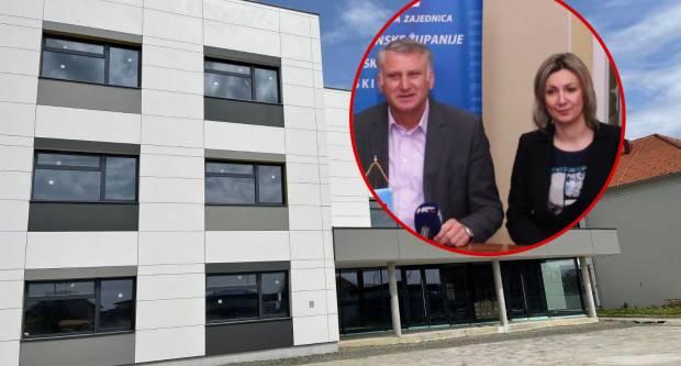 KONAČNO: Županija se seli u Pleternicu?