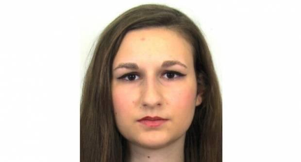 Nestala djevojka pronađena na području Slavonskog Broda