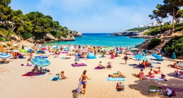 Objavljena prognoza za ljeto, evo što čeka Hrvatsku