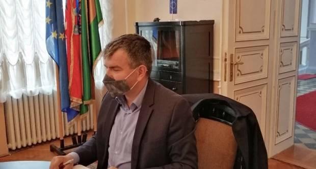 Kandidaturu za zamjenika župana iz redova srpske nacionalne manjine predao i Nikola Ivanović