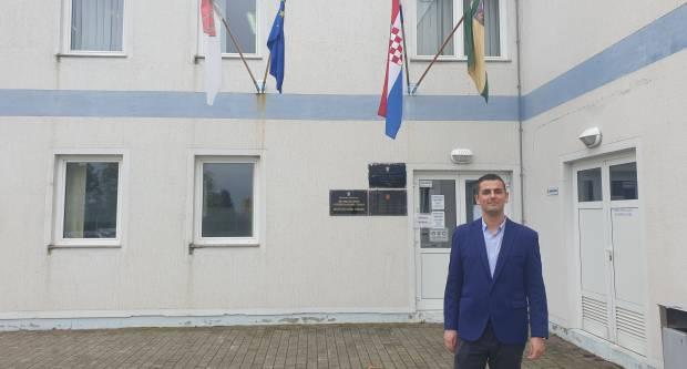 SDP Velika jučer je predao liste za Općinsko vijeće