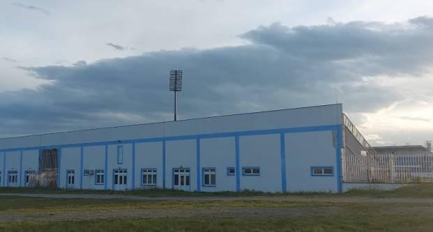 Direktor Maksimira sređuje stadion bivšeg Kamen Ingrada za 8.6 milijuna naših kuna