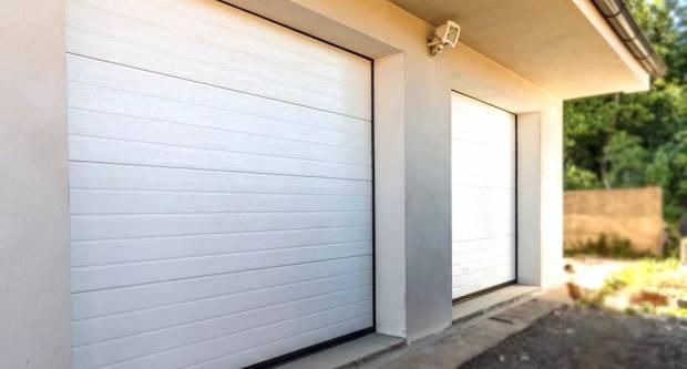 Pronađen prevarant iz Pakraca koji je prevario Jakšićane za kupnju garažnih vrata i stolarije