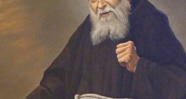 Svetkovina sv. Leopolda B. Mandića u Sl. Brodu