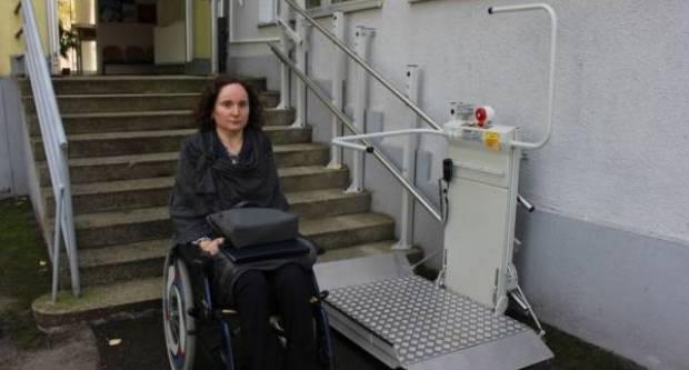 Priopćenje Pravobraniteljice za osobe s invaliditetom povodom lokalnih izbora 2021. godine: Ništa o nama bez nas - neka se glas osoba s invaliditetom čuje na lokalnoj razini