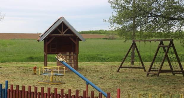 Gradu Kutjevu odobrena sredstva za nabavu komunalne opreme