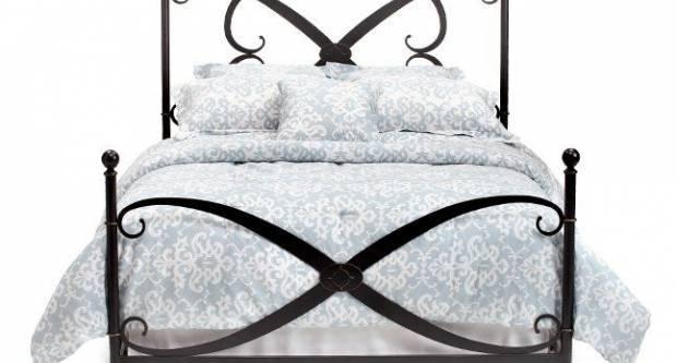 Metkovčanin (36) oglašavao na internetu da izrađuje kovane krevete pa prevario Požežanina (50)