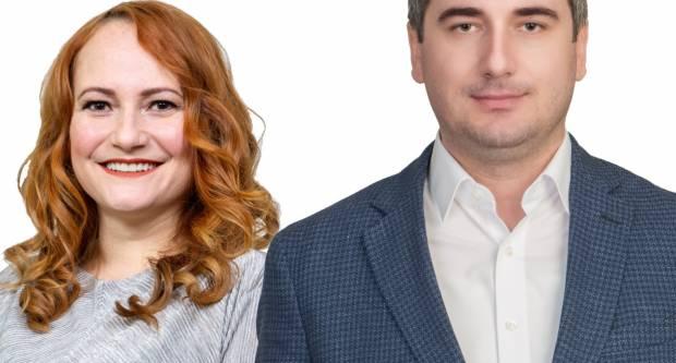 Josip Ređo i Vedrana Vondrak: Pupovčeva podrška Antoniji Jozić je apsolutno bezvrijedna