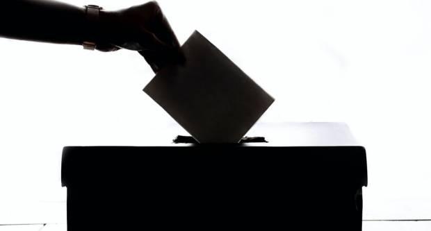 Još uvijek ne znate hoćete li izaći na izbore? Možda vam pomogne vremenska prognoza za izbornu nedjelju