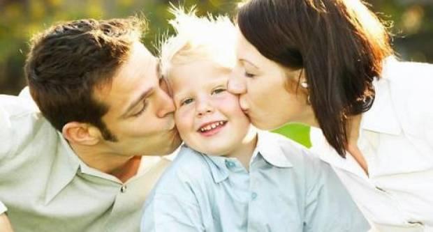 Danas je Međunarodni dan obitelji