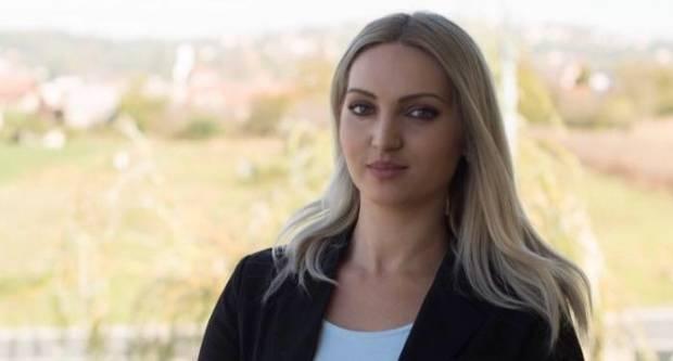 Opačak-Bilić: ʺTražim od Stožera civilne zaštite RH da odmah izmjeni aktualne Odlukeʺ