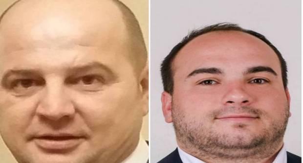 U Velikoj tijesna utrka: Hofman i Ivković idu u drugi krug- jedini u PSŽ