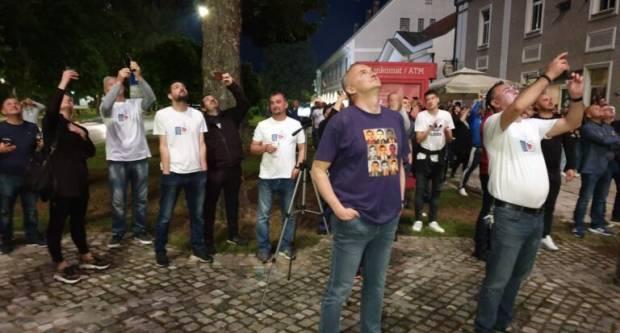 POTVRĐENO SBONLINE-U: Izabrani gradonačelnik kršio je izbornu šutnju!