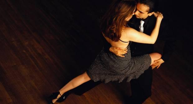 GLAS PODUZETNIKA: ʺSportsko-rekreativni plesni klubovi ne rade već osam mjeseci zbog nelogičnih mjera Nacionalnog stožera czʺ
