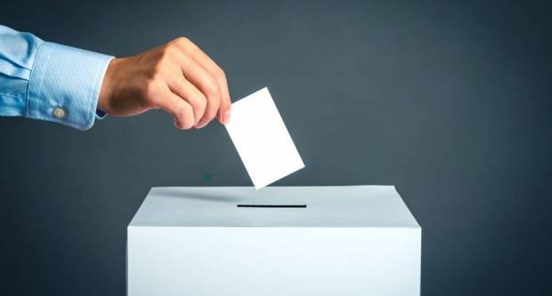Koliko uopće vrijedi jedan birački glas u Hrvatskoj? Nekima je dovoljno i samo 100 glasova da prođu u 1. krugu