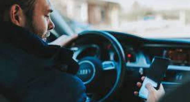 HAK-ovo istraživanje: Trećina hrvatskih vozača kazne u prometu smatra preniskima