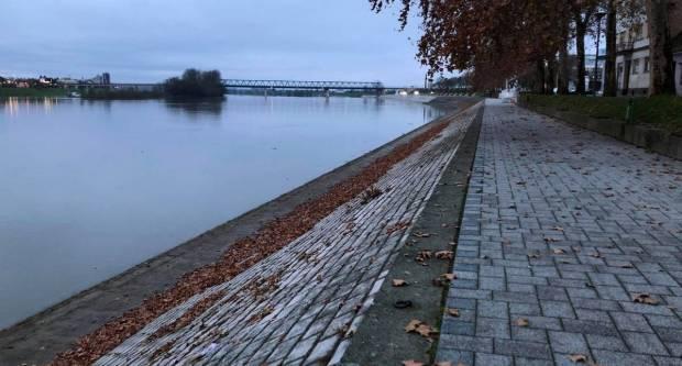 Obilježavanje Dana rijeke Save 1. lipnja