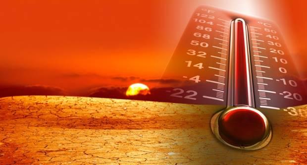 Meteorolozi iz Hrvatske objavili veliku prognozu za ljeto