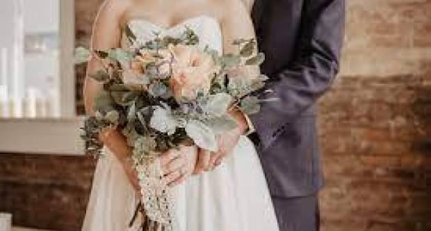 Raste broj brakova bez vjenčanog lista, zajedničkih kućanstava i parova u kojima svatko živi u svom stanu
