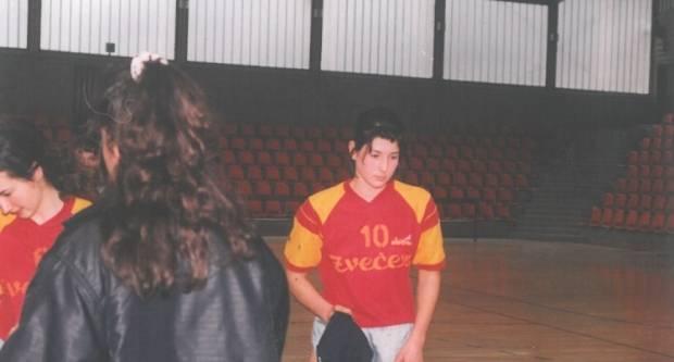 U utorak, 08. 06. 2021. u 17,00 sati u SD Tomislav Pirc RK Podravka i RK 1234 Virovitica odigrat će revijalnu utakmicu u spomen na Martinu Tokić
