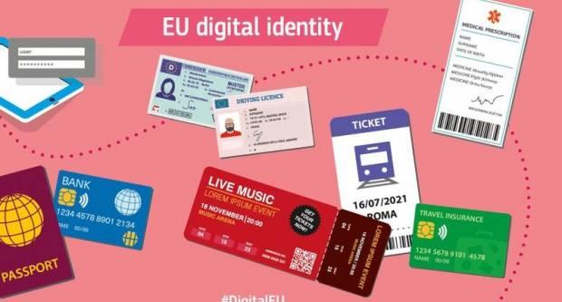 EU najavljuje veliki projekt. Aplikacija za sve, od upisa na fakultet do podizanja kredita