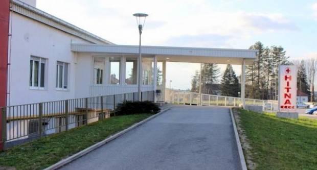 U Požeško-slavonskoj županiji trenutno je aktivno 24 slučaja zaraze