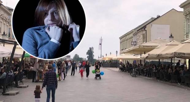 Žrtva osvetničke pornografije iz Slavonije: Iz kafića su se naginjali da me vide