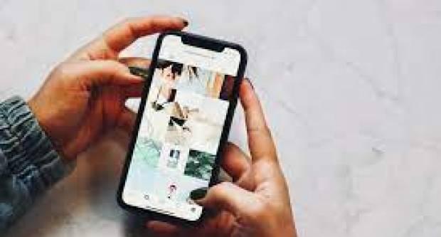 35-godišnjakinja s područja Kaptola kupila neispravan mobitel, prodavač nestao