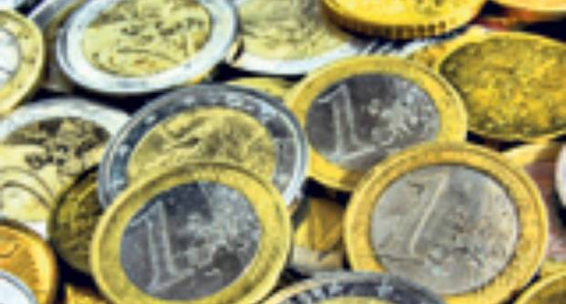 Hrvatska bira motiv za kovanice eura