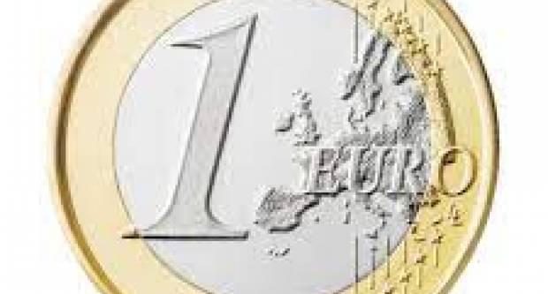 Bira se motiv za hrvatsku kovanicu eura. Koji je vaš favorit?
