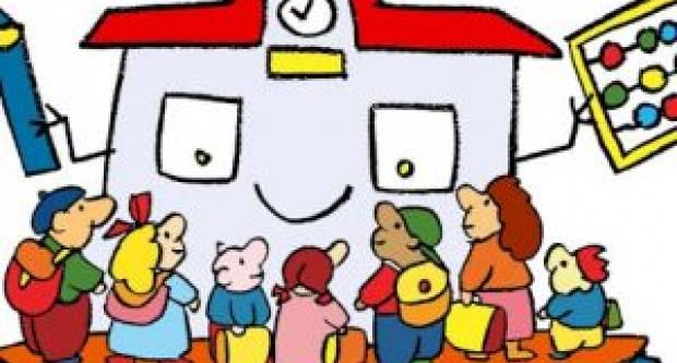 Javni poziv za upis djece u obvezni program predškole