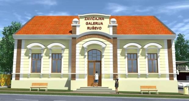 Iseljeni Slavonci pozivaju na gradnju zavičajnih muzeja da se ne zaboravi od kuda su iselili