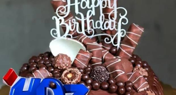 Danas slave rođendan, treba li im čestitati?