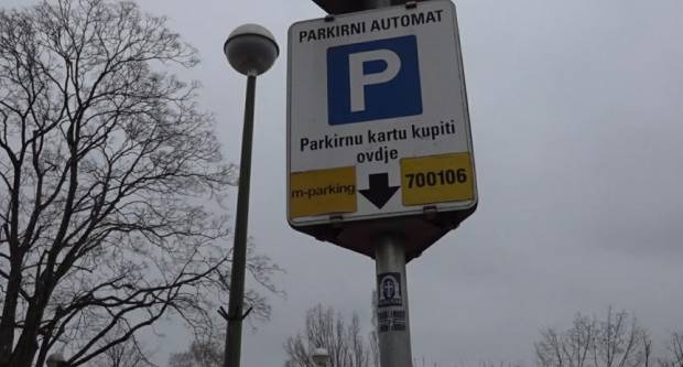 Stiže stroži zakon o zaštiti potrošača: Ispravlja i jednu nepravdu vezanu uz parkiranje