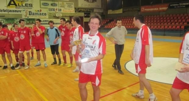 6. Memorijalni malonogometni turnir ʺMarijo Šarčević - Makiʺ održat će se 09. i 10. srpnja 2021.