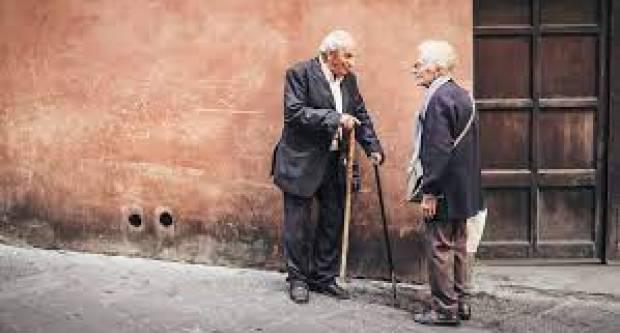 Umirovljenici bi mogli zadržati i dio mirovine partnera nakon njegove smrti. Ali, hoće li se to odnositi baš na sve?