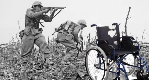 VANJA KRNIĆ: Do kada 1945.