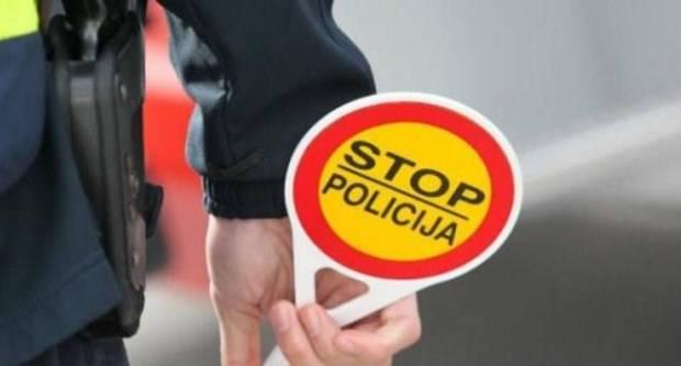 Policajci vam više neće smjeti prometne prekršaje naplaćivati izravno u – kešu. Donosimo detalje novog plana