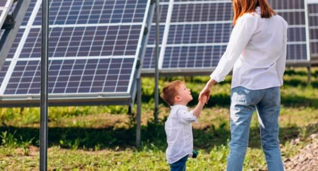Uz poticaje iz Europske Unije, tvrtka Stanić danas posluje s obnovljivim izvorima energije