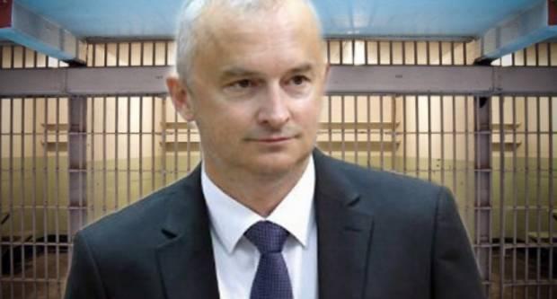 DOZNAJEMO: Je li za Grgića zatražen i istražni zatvor?