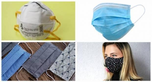 Stožer donio novu odluku: Maske se više ne moraju nositi tamo gdje svi imaju covid-potvrdu