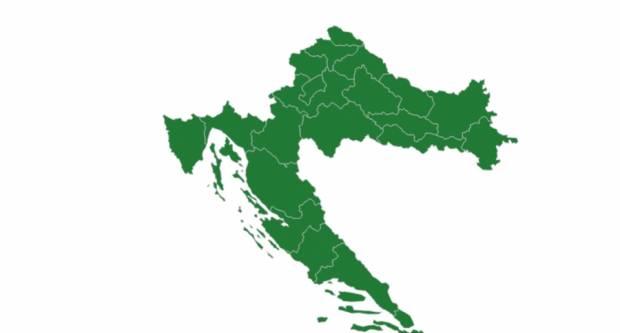 Svih 5 općina Požeško-slavonske županije dobilo peticu za transparentnost